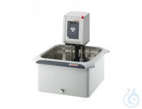 CORIO C-B13 Open heating bath circulator CORIO C-B13 Open heating bath...