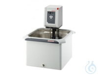 CORIO C-B17 Open heating bath circulator CORIO C-B17 Open heating bath...