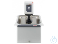 CORIO C-B27 Open heating bath circulator CORIO C-B27 Open heating bath...