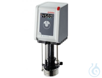 CORIO CD Immersion circulator CORIO CD Immersion circulator