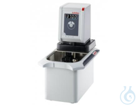 CORIO CD-B5 Open heating bath circulator CORIO CD-B5 Open heating bath...