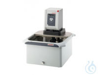 CORIO CD-B13 Open heating bath, circulator CORIO CD-B13 Open heating bath...