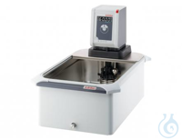 CORIO CD-B19 Open heating bath, circulator CORIO CD-B19 Open heating bath...
