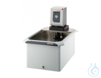CORIO CD-B27 Open heating bath, circulator CORIO CD-B27 Open heating bath...