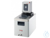 CORIO CD-BC6 Heating circulator CORIO CD-BC6 Heating circulator