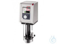DYNEO DD Immersion circulator The DYNEO DD immersion thermostats ensure...