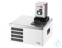 DYNEO DD-201F Refrigerated/heating, circulator DYNEO DD refrigerated...