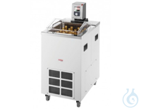 DYNEO DD-1001F-BF Forcing test, refrigerated/heating circ. with RS232 The...