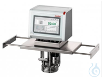 MAGIO MS-Z Bridge mounted circulator  Premium Quality for both Laboratory and...