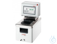 MAGIO MS-BC4 Heating circulator  Premium Quality for both Laboratory and...