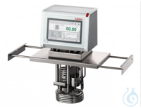 MAGIO MX-Z Bridge mounted circulator  Premium Quality for both Laboratory and...