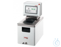 MAGIO MX-BC6 Heating circulator  Premium Quality for both Laboratory and...