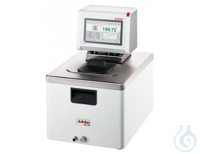 MAGIO MX-BC12 Heating circulator  Premium Quality for both Laboratory and...