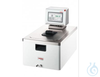 MAGIO MX-BC26 Heating circulator  Premium Quality for both Laboratory and...
