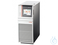 PRESTO A30 Highly dynamic temperature, control system PRESTO A30 Highly...