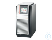 PRESTO A40 Highly dynamic temperature, control system PRESTO A40 Highly...