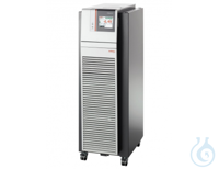 PRESTO A80 Highly dynamic temperature, control system PRESTO A80 Highly...