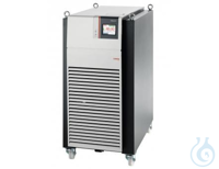 PRESTO A85t Highly dynamic temperature, control system PRESTO A85t Highly...
