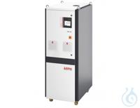 PRESTO W56 Highly dynamic temperature control system PRESTO W56 Process...
