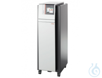 PRESTO W80t Highly dynamic temperature, control system PRESTO W80t Highly...