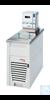 F25-MA Refrigerated/heating circulator F25-MA Refrigerated/heating circulator