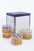 6 Artikel ähnlich wie: Laboklav 80-B ECO Laboklav 80-B ECO Dampfsterilisator zur Sterilisation von...
