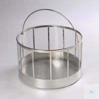 2Articles like: Wire mesh basket with closed bottom part Wire mesh basket with closed bottom...