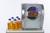 4 Artikel ähnlich wie: Laborautoklav Laboklav 25-B Basisgerät LABOKLAV 25-B Basisgerät mit: 25 Liter...