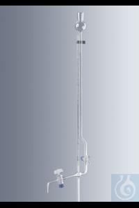 4samankaltaiset artikkelit Microburettes acc. to Bang 1:0.01 ml, lateral fine regulation stopcock with...