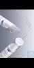 Schmelzpunktbestimmungsröhrchen, einseitig geschlossen Länge 80 mm, Außendurchmesser 1,0 mm,...