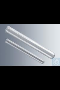Reagenzgläser 75x12 mm,