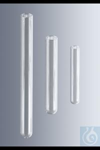 Reagenzgläser 150x25 mm,