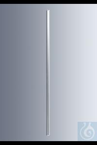 Rührstäbe 150x6 mm Ø,