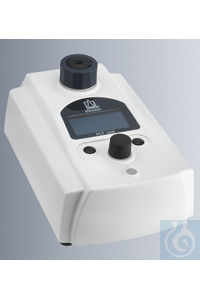 BRAND® PLT unit Pipette Leak Tester for air displacement pipettes. The PLT...