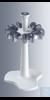 Tischständer für Transferpette® S, für 6 Pipetten Tischständer für Transferpette® S Einkanal oder...