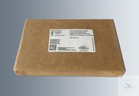 Linsenreinigungspapier 100x150 mm,  Munktell Sorte 2113, aus 100 % Manilafasern, fusselfrei,...