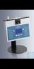 Schmelzpunktbestimmungsapparate MPM-H3 zur Referenzmessung des Schmelzpunktes pulverförmiger...