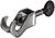 2Artikel ähnlich wie: Hakenmuffe für Stäbe bis 13 mm, Stahl, vernickelt Schraube aus Messing...