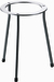 Tripod Stand 160 X 230 mm Height Zinc plating of tripod stands serves as temporary corrosion...