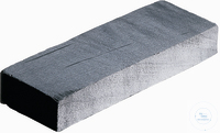Charcoal Stick 120 x 40 x 20 mm