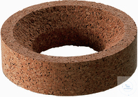 Cork Ring 80 X 30 mm height 30 mm