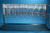Sedimentation/Separationsanlage für temperierbare Sedimenttrichter...