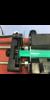 Endabschaltung für Spritzenpumpen LA-100/110 Die Spritzenpumpen der Reihe LA-100/110 sind mit...