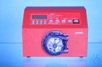 Peristaltikpumpe LA-900 Leistungsfähige Schlauchpumpe mit umfangreichem Funktionsumfang für...