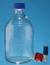 4Artikel ähnlich wie: Stutzenflasche, Abklärflasche 2000 ml, Hals mit DIN-Gewinde GL 45, Bodentubus...