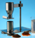 Apparatur zur Bestimmung der Schüttdichte,100ml, DIN EN ISO 60, ASTM D1895...