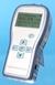 Formaldehyde Monitor Formaldehyd (HCHO) in Luft, Messbereich 0-5 ppm...
