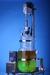 Laborreaktor My Ferm I, 20 Liter , Set  Kompletter Fermenter mit Stativ Kompletter Fermenter mit...