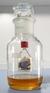 Extraktionsflasche 500 ml Bestimmung des Formaldehdgehalts DIN EN 717-3 Extraktionsgerät mit...