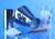 Apparatur zur Bestimmung der Schüttdichte USP 616,Methode III /...